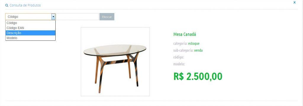 mesa2