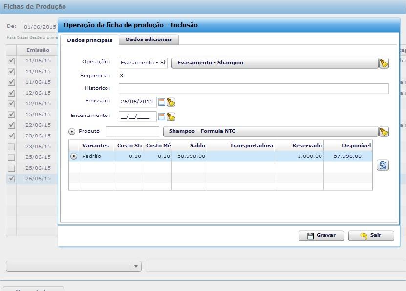 ERPFlex - Mozilla Firefox_10