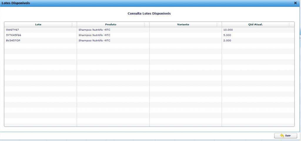 ERPFlex - Mozilla Firefox_4
