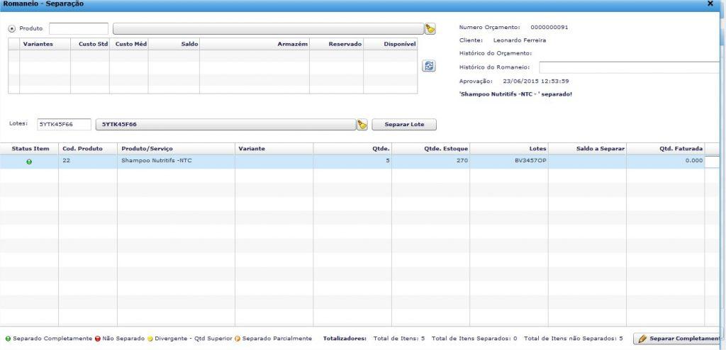 ERPFlex - Mozilla Firefox_5