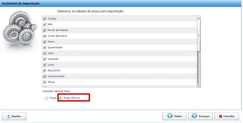 ERPFlex - Mozilla Firefox