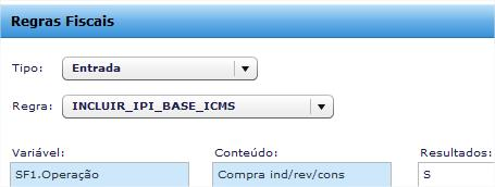 b_calculo_icms