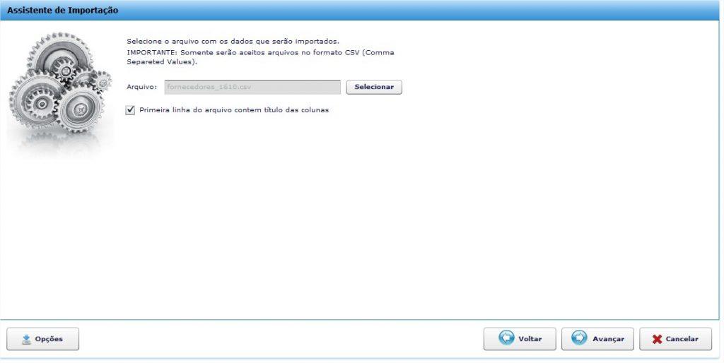 importa_cliente_02