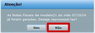 modelo21_08