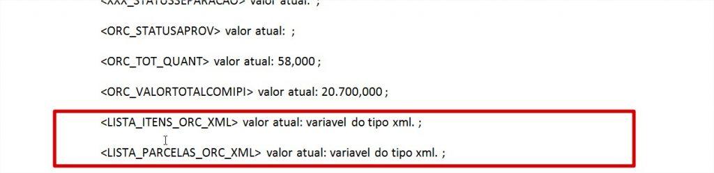 orc_var8