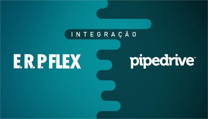 integração erp pipedrive