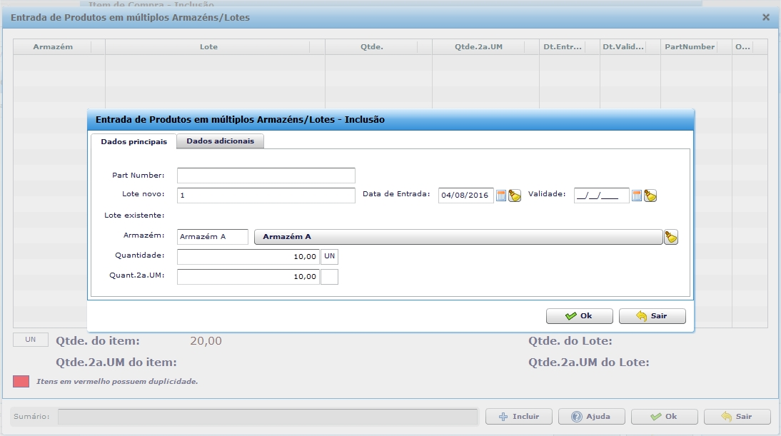 lote2