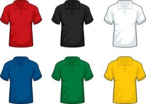 camisetas_var