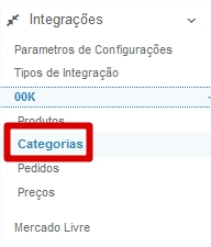 menu-int-categ