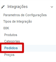 menu-int-pedidos