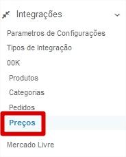 menu-int-precos